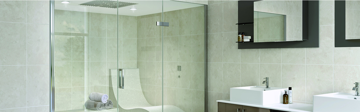 Shower Rooms Gallery3